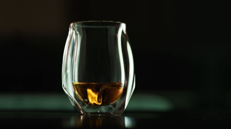 Scotch Whisky Masters 2021: Top winners include The Sassenach, £15 Lidl blend and 25 year old Bunnahabhain