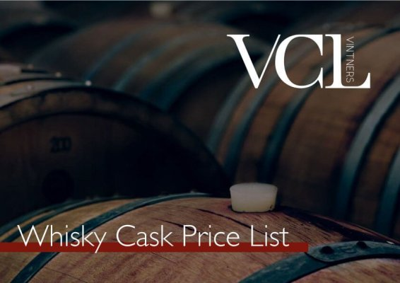 whisky-cask-pricelist